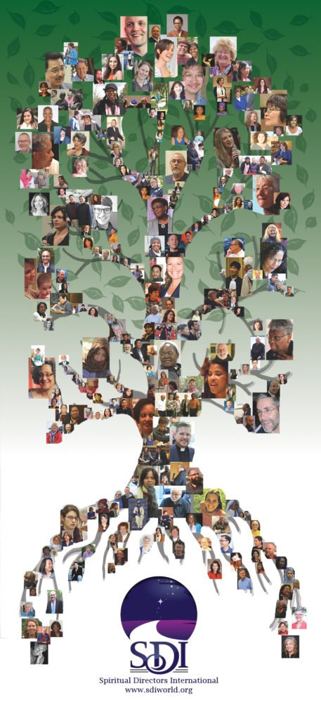 SDI Membership is about being a part of a global contemplative movement that contributes to peace, justice, and living in right relationship with all creation. Your membership supports networking opportunities, publications, educational programming, outreach, and more.